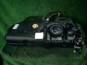 Бак топливный на Mazda Demio DE3FS ZJ-VEM