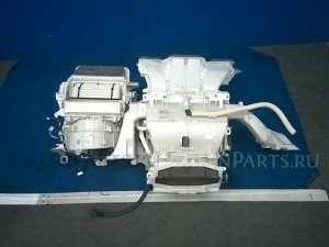 Печка на Toyota Alphard ANH20W 2AZ-FE