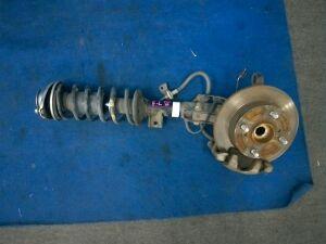 Стойка амортизатора на Suzuki Wagon R MH23S K6A
