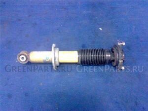 Стойка амортизатора на Subaru Legacy BLE EZ30D