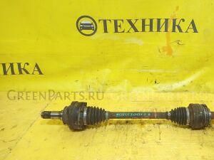 Привод на Toyota Mark 2/Chaser/Cresta/Crown JZX90/JZX91/JZX93/JZX100/JZX101/JZX105/JZS151/JZS1 2JZ