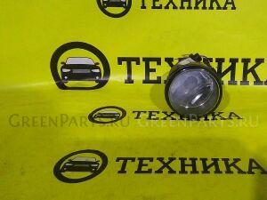Туманка на Nissan Tiida/Note/Serena/Lafesta C11/E11/C25/B30 02B2704