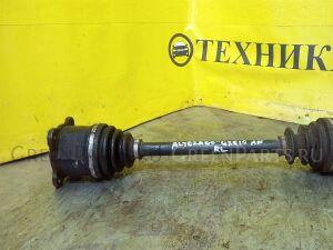 Привод на Toyota Altezza GXE10 1G