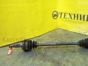 Привод на Toyota Caldina ST215 3S