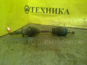 Привод на Toyota Terios J111G EF DET