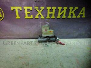 Главный тормозной цилиндр на Honda CR-V/HR-V/S-MX/Stepwgn/Logo RD1/RD2/GH1/GH2/GH3/GH4/RH1/RH2/RF1/RF2/GA3/GA5
