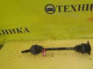 Привод на Toyota Corolla/Sprintrer/Carib/Spacio AE104/AE109/AE114/AE115 4A