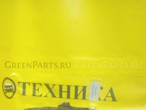 Компрессор кондиционера на Toyota Vitz/Platz/Will Vi/Funcargo/bB/Ist/Probox/Succeed/ 1NZ/2NZ