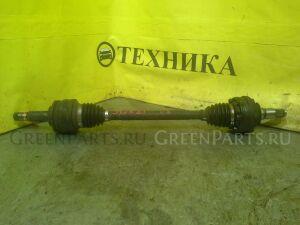 Привод на Toyota MARK 2 JZX115 1JZ