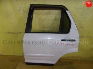 Дверь на Honda CR-V RD7