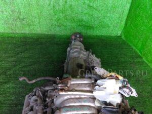 Двигатель на Toyota Crown Majesta UZS187 3UZ-FE SET