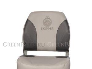 Кресло на SKIPPER