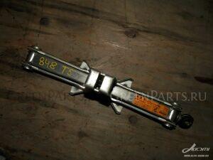 Домкрат на Nissan X-Trail TNT31, T31, T30, PNT30, NT31, NT30, DNT31 QR25DE, SR20VET, MR20DE, QR20DE, M9R