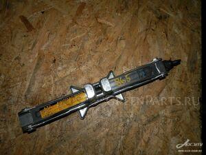 Домкрат на Toyota Celsior UCF21, UCF20 1UZ-FE