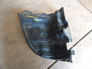 Подкрылок на Nissan Serena VAJC23, KVNC23, KVC23, KBNC23, KBC23, KAJC23 GA16DS, CD20T, SR20DE, GA16