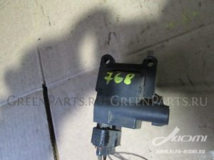 Катушка зажигания на Toyota Rav4 SXA15, SXA11 3S-FE