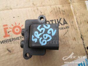 Катушка зажигания на Toyota Town Ace Noah SR50, SR40 3S-FE