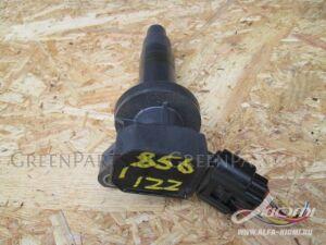 Катушка зажигания на Toyota Will VS ZZE129, ZZE127 1ZZ-FE