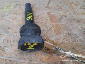 Катушка зажигания на Toyota Allion ZZT245, ZZT240 1ZZ-FE