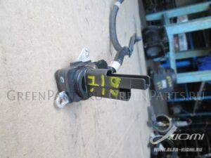 Датчик расхода воздуха на Toyota Allion ZRT261 3RZ-FE