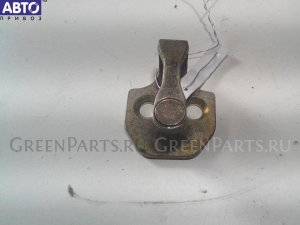 Ответная часть (скоба) замка двери на Ford GALAXY (1995-2000) МИНИВЭН 1.9л дизель td