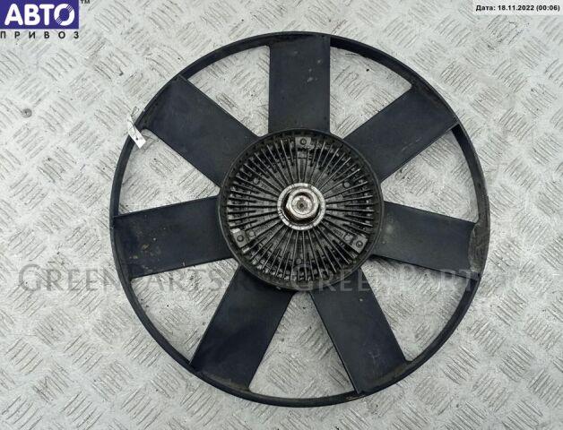 Муфта вентилятора на Bmw 5 E34 (1987-1996) СЕДАН 2.5л дизель td