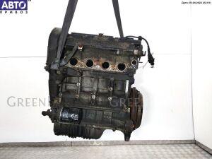 Двигатель (ДВС) на <em>MG</em> <em>Zr</em> 1.6л бензин i