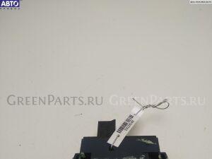 Кнопка стеклоподъемника на Mitsubishi Carisma хэтчбек 5-дв. 1.9л дизель td