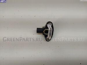Датчик удара (Airbag) на <em>Skoda</em> <em>Superb</em> mk2 (b6) универсал 2л дизель td