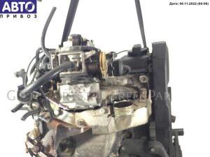 Двигатель (ДВС) на Audi 80 B4 (1991-1996) 2л бензин m