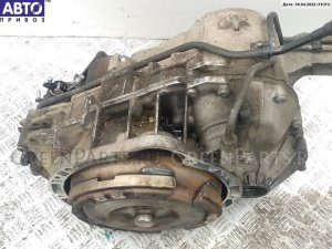КПП автоматическая (АКПП) на Mercedes W168 (A) хэтчбек 5-дв. 1.7л дизель td