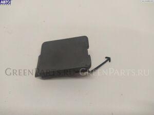Решётка (заглушка) в бампер на Bmw 3 E36 (1991-2000) СЕДАН 1.8л бензин i
