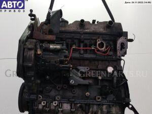 Двигатель (ДВС) на Ford Mondeo IV (2007-2014) 1.8л дизель td