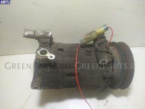 Компрессор кондиционера на <em>MG</em> <em>Zs</em> хэтчбек 5-дв. 1.8л бензин i