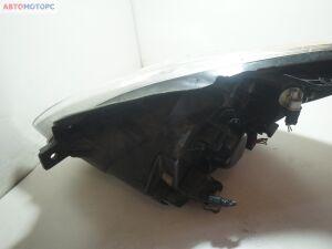Фара на Hyundai Accent (2006-2010) / Verna