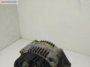 Генератор на Renault Megane I (1995-2003) номер/маркировка: 7700424583