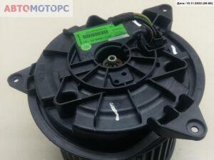 Двигатель отопителя (моторчик печки) на Ford Mondeo III (2000-2007) номер/маркировка: 1S7H18456AC