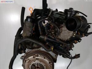 Генератор на Volkswagen Bora номер/маркировка: 030903023L