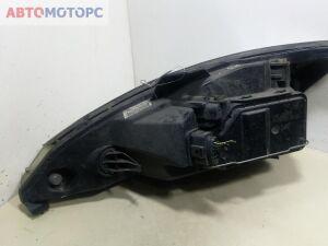 Фара на Ford Focus I (1998-2005)