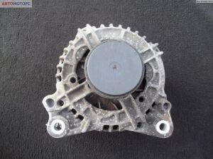 Генератор на Volkswagen Sharan (1995-2000) номер/маркировка: 28903028