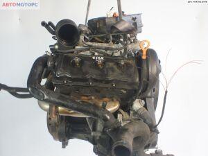 Генератор на Volkswagen PASSAT B5