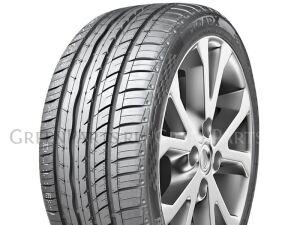 Шины RoadX RoadX RXMotion U11 285/35 R21 105Y 285/35R21 летние
