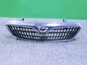Решетка радиатора на Mazda Millenia TA5P KL-ZE