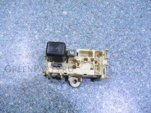 Блок предохранителей на Toyota Corolla AE110 5A-FE