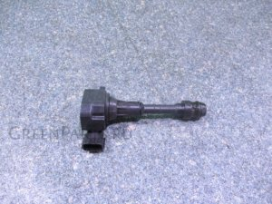 Катушка зажигания на Nissan Murano PZ50 VQ35DE