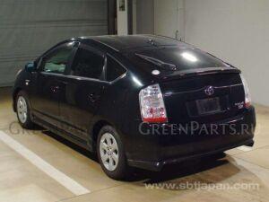 Датчик расхода воздуха на Toyota Prius NHW20 1NZFXE