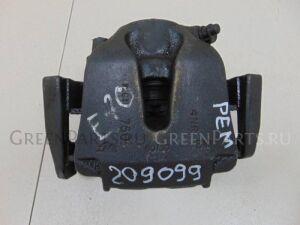 Суппорт на Bmw X5 X5 E70 2007-2013