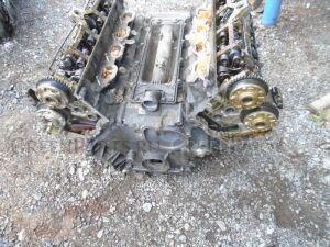 Двигатель на Bmw 7-SERIES 7-Series E65,E66 2001-2008