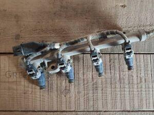 Рейка топливная (рампа) на Kia Picanto Picanto (BA) 2005-2011