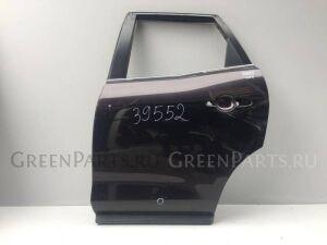 Дверь задняя на Mazda Cx-7 CX-7 (ER) 2006-2012